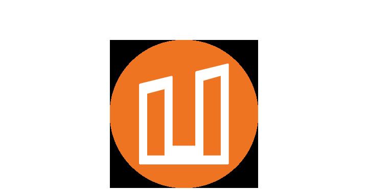 logo_centre