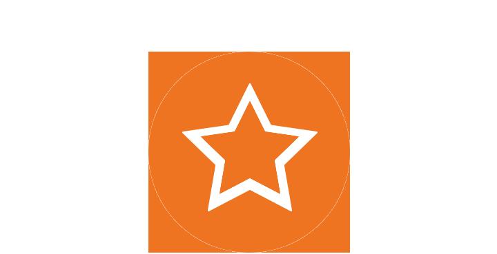 star_icon3