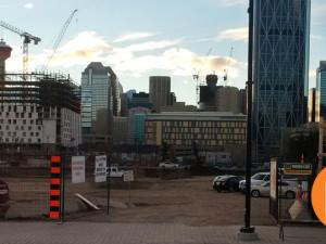 Verve Calgary